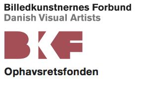 BKFO-logo - farver