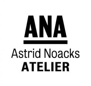 logo alene
