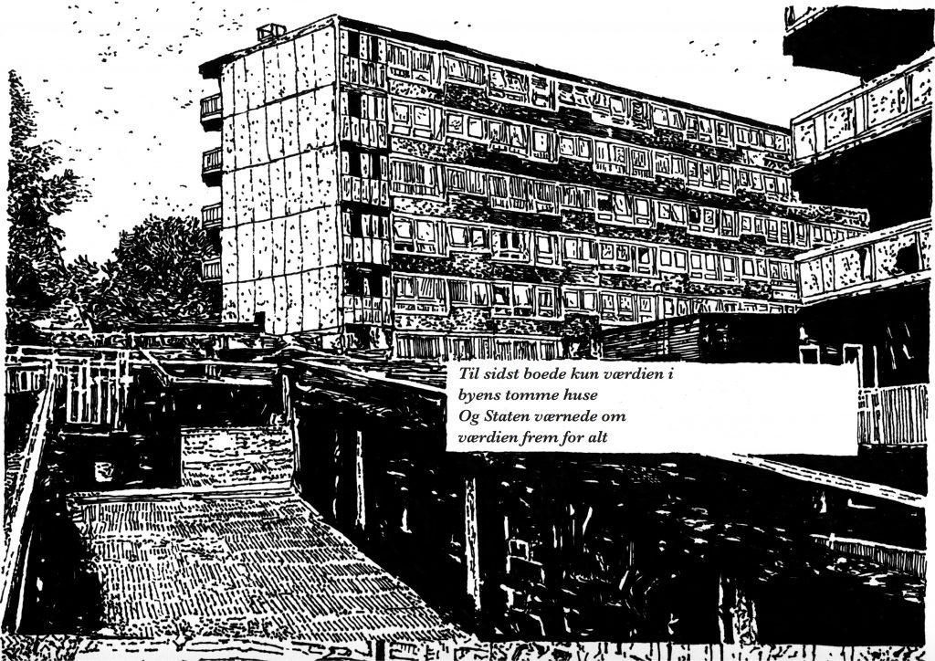 15c8434eeb9 Tegning af Asbjørn Skov
